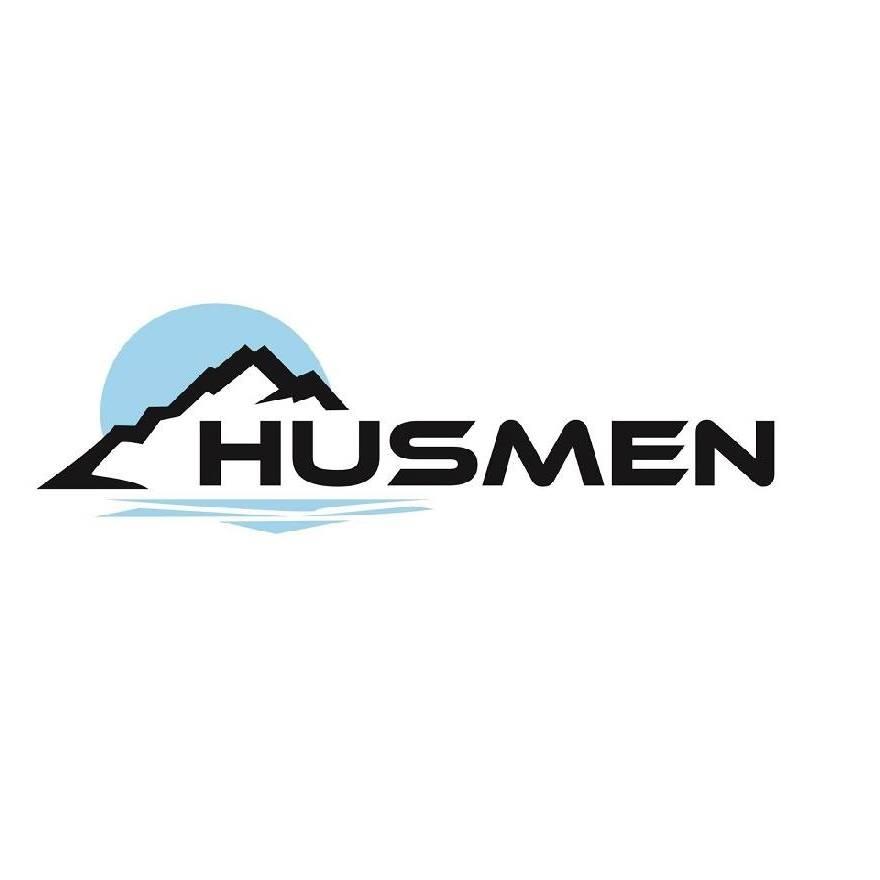 HUSMEN s.r.o.
